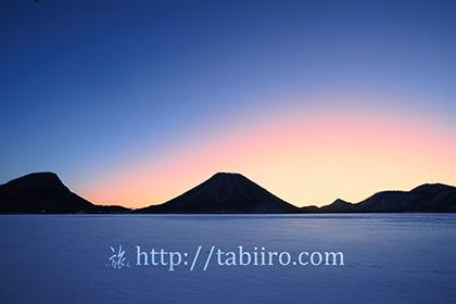 2018,02,06榛名湖の夜明け013a.jpg