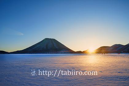 2018,02,06榛名湖の日の出027a.jpg