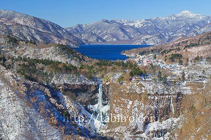 2018,02,07明智平より中禅寺湖方面を望む089a.jpg