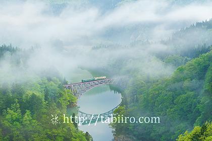 2018,05,04JR只見線第一只見川橋梁042a.jpg