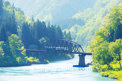 2018,05,05JR只見線第四只見川橋梁009a.jpg