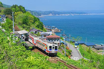 2018,05,15三陸鉄道北リアス線099a.jpg