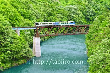 2018,05,19会津鉄道会津線第三大川橋梁036a.jpg