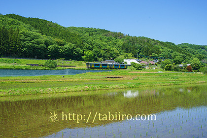 2018,05,20JR水郡線038a.jpg