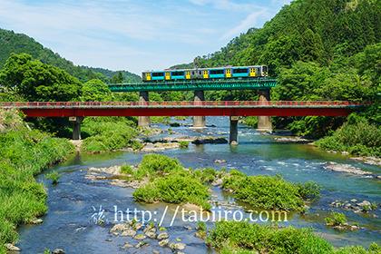 2018,05,21JR水郡線038a.jpg
