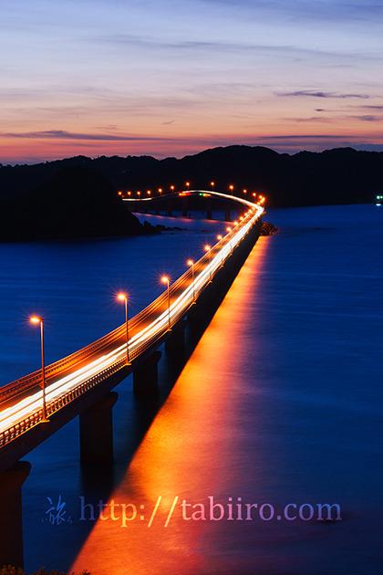 2018,08,18角島大橋の夜景069a.jpg