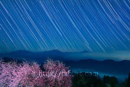 2021,04,15小川村立屋の星空in002b.jpg
