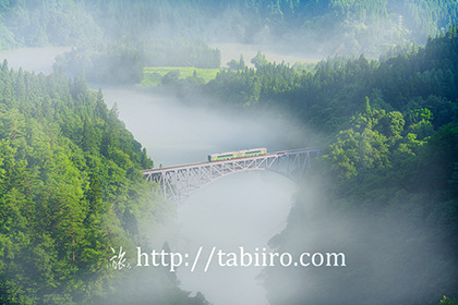 2021,07,31JR只見線第一只見川橋梁077b.jpg