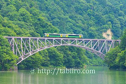 2021,08,01JR只見線第一只見川橋梁092b.jpg