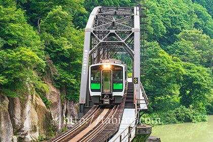 2021,08,01JR只見線第四只見川橋梁145b.jpg