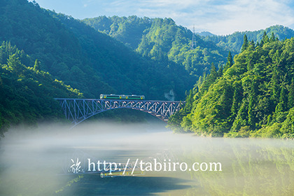 2021,08,02JR只見線第一只見川橋梁01b.jpg
