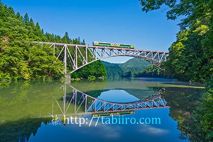 2021,08,02JR只見線第一只見川橋梁02b.jpg