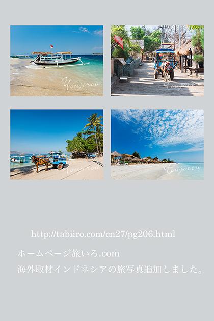 HP写真アップインドネシア03.jpg
